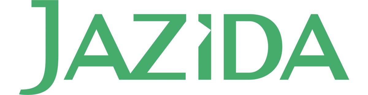 Jazida