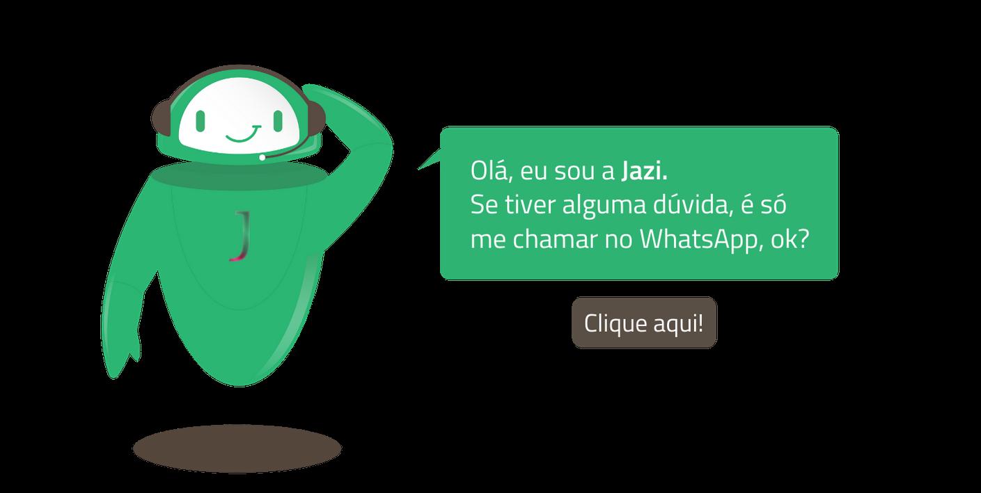 JAZI-1